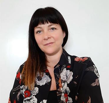 Anna Lefosse