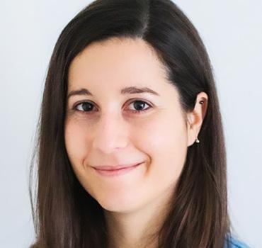 Ilaria Gemino