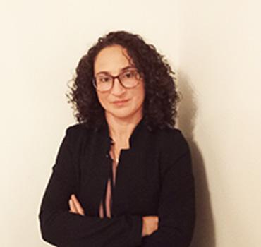 Maria Concetta Garito