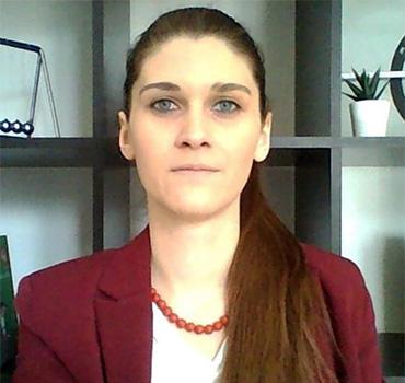 Sheila Marchionne